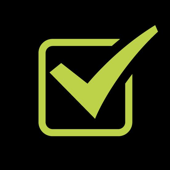 quality, pictogram, actia, icon
