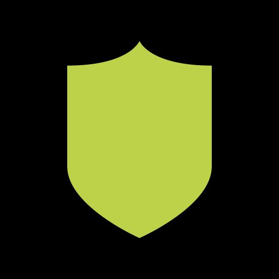 safety expertise, pictogram, actia, icon