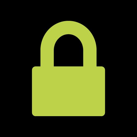 security, pictogram, actia, icon
