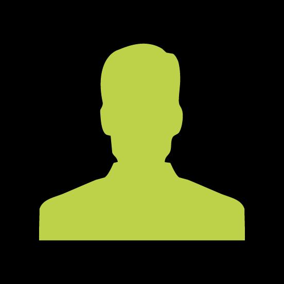 support, pictogram, actia, icon