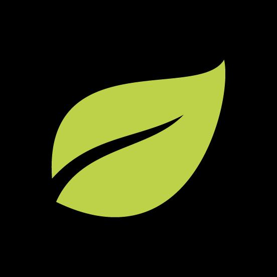 sustainability, pictogram, actia, icon